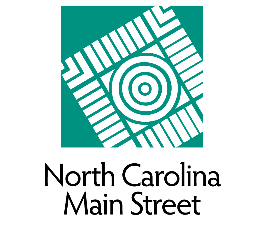 NC Main Street Program